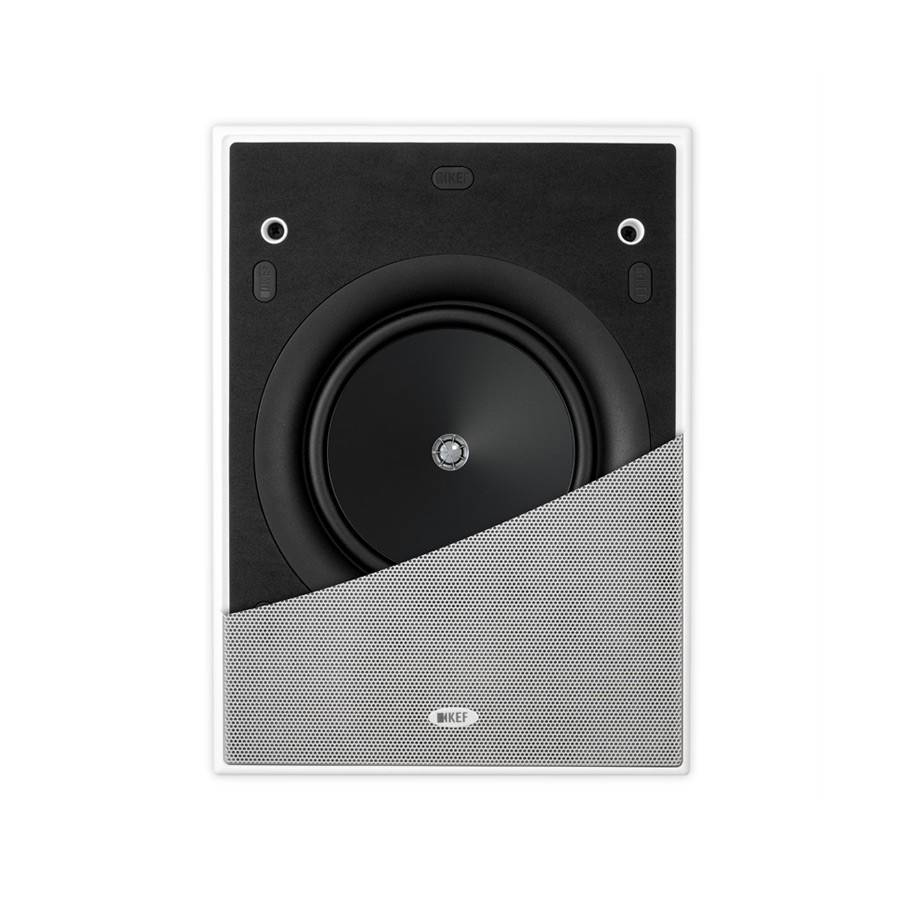 Ultra thin ceiling speakers cooler master masterbox pro 5 rgb front panel