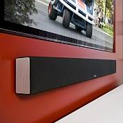 Monitor Audio Airstream Soundbar 3