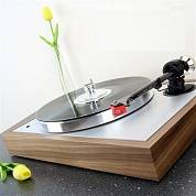 Pro-Ject Audio The Classic Evo (Quintet RED)