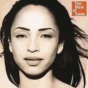 Sade ‎- The Best Of Sade