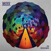 Muse ‎- The Resistance