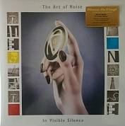 The Art Of Noise ‎- In Visible Silence (2LP 180gr, Music on Vinyl)