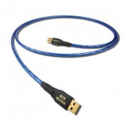 Nordost Blue Heaven USB 1m